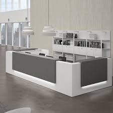 modern office furniture contemporary checklist. Reception Desks - Contemporary And Modern Office Furniture Checklist O
