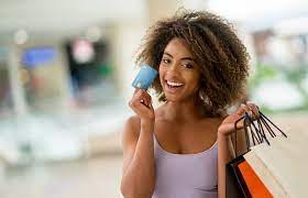 However, all credit card information is presented without warranty. How To Prequalify For A Credit Card Experian