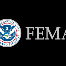 FEMA online accounts