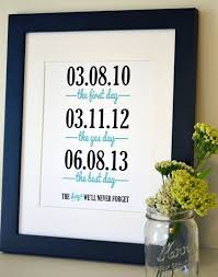 106 best gifts wedding anniversary gifts images by samantha fryer silver anniversary presents