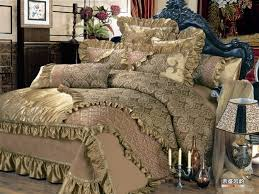 luxury bedding sets queen. Simple Sets Victorian Bedding Set Luxury Bedspreads Design Ideas Decorating With Regard  To Comforter Sets Idea 15  Forcebetonorg In Queen O