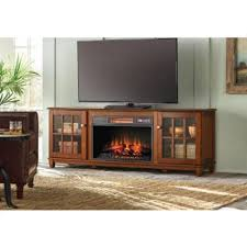 home decorators collection westcliff in lowboy a console