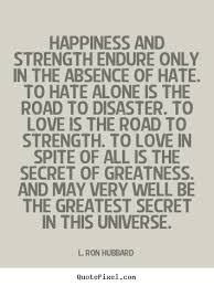 Quotes About Strength And Love Inspiration Quotes About Strength And Love Custom 48 Short And Inspirational