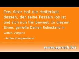 Ruhestand Zitate Heinz Erhardt Cool Y Art