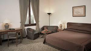 Hotel Delhi City Centre Maidens Hotel New Delhi A Kuoni Hotel In Delhi