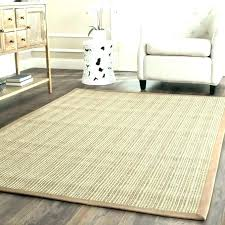 sisal rugs ikea area rug area rugs runner rug elegant jute runner rug sisal rug hall sisal rugs ikea