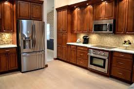 kitchen cabinet hardware miami fl cabinets refacing in florida