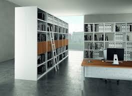 contemporary office storage. Libreria Modern Bookcases \u0026 Modular Storage Contemporary Office Storage T