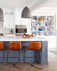 Best Kitchen White Off White Cream Cabinets Images On