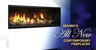 best gas fireplace insert reviews gas fireplaces gas fireplace pilot light gas fireplaces gas fireplace insert
