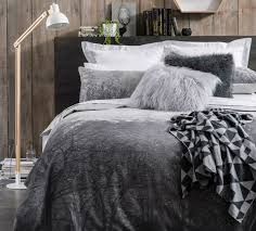 snuggle up our winter bedding picks