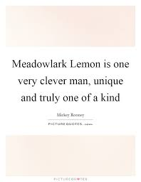 One Of A Kind Quotes Gorgeous One Of A Kind Quotes Lemon Quotes Lemon Sayings Lemon Picture Quotes