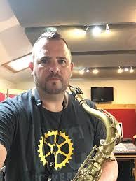 Andy Keenan - Composer/Musician - Home | Facebook