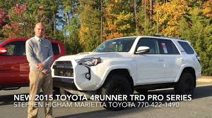 Toyota Trd Pro For Sale.2018 Toyota Tundra TRD Pro Is No More Why ...