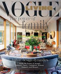 Vogue Living (@VogueLiving)   Twitter