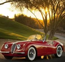 best ideas about jaguar xk jaguar xk jaguar 1954 jaguar xk120 se roadster re pin brought to