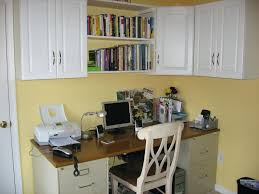 home office desks for two. Home Office Shared Desk Idea Modern. Offices Setup Ideas For Her Desks Two