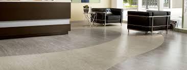 cool commercial vinyl sheet flooring sheet sheet sheet vinyl sheet flooring