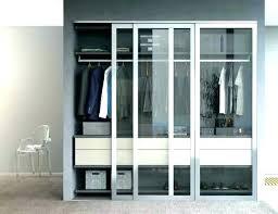 pocket closet doors alternatives to door medium size of space saving style sliding hardware ikea