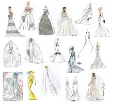 drawings fashion designs if it s hip it s here archives 29 famous fashion designers