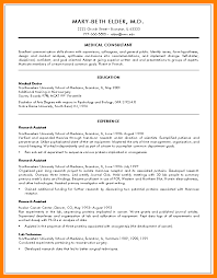 resume medical student 9 curriculum vitae for medical students hr cover letter