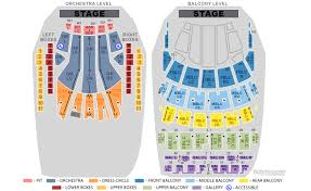 Rochester Auditorium Theatre Seating Chart Ticketmaster 70 Actual Auditorium Theater Seating