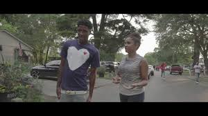 Nba Youngboy X Angela Yee My Minds Stuck In This Place