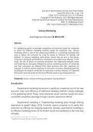 work world essay novel