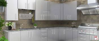 appliance cabinets storage cabinets