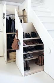 Inroom Designs Coat Hanger And Shoe Rack coat shoe rack medpharmjobs 30