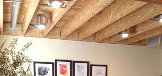 large size of ceiling wood ceiling ideas my inexpensive ceiling idea ideas diy in