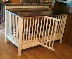 orvis dog crate furniture. dog crateold crib more orvis crate furniture r