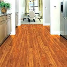 cost to install vinyl tile flooring labor per square foot
