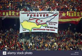 Soccer - UEFA Champions League - Group D - Galatasaray v Olympiakos Stock  Photo - Alamy