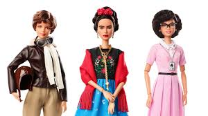 barbie s clothing designer defends iconic doll s body type