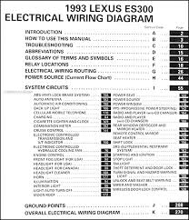 lexus es radio wiring diagram image 1997 lexus es300 headlight wiring diagram 1997 auto wiring on 2003 lexus es300 radio wiring diagram