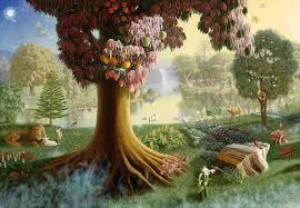 gardenofeden jpg
