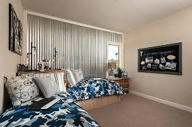 corrugated metal wallpaper corrugated metal wall is unexpected shimmer to this room rusted corrugated metal wallpaper