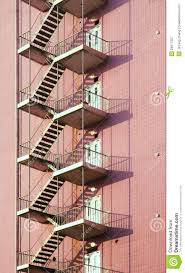 Outdoor Staircase outdoor staircase royalty free stock photography image 28617207 2558 by xevi.us