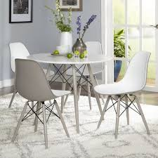 589 best home dining furniture images on gray kitchen table set