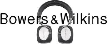 bowers andamp wilkins logo. bowersheadphones-logo.png bowers andamp wilkins logo v
