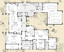 Small Picture 115 best For the Home images on Pinterest Architecture Dream