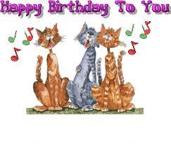 Happy Birthday Levitations ! Images?q=tbn:ANd9GcQTm1rMu9NbB0s3vmVTIsDaJwiWZxnqSgfRipOWyHOq33NByByACw