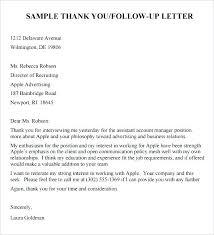 Sample Letter To Send Resume Cover Letter Email Body Resume Sample Email Body For Sending And