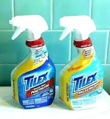 cleaning mildew from shower best shower tile cleaner mildew bathroom cleaning shower tile mold and mildew