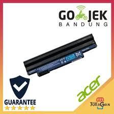 We did not find results for: Jual Produk Baterai Acer Aspire One 722 Termurah Dan Terlengkap Juli 2021 Bukalapak