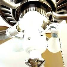 harbor breeze fan parts light ceiling motor replacement 43147 remote