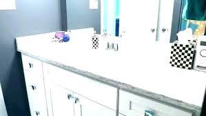 how much is quartz countertop cambria quartz countertops s kitchen cambria torquay quartz quartz countertops white