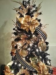40 gold decorations ideas