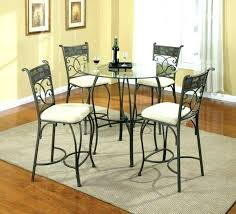 folding dining table with chairs inside folding dining table and chairs folding dining table and